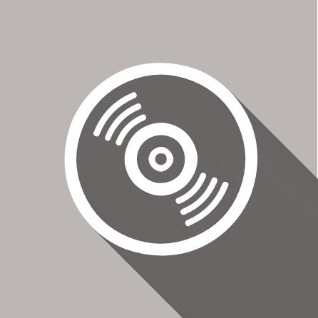 Chansons : tradition orale en Haute-Provence : cinquante-deux chansons de tous les jours et des fêtes recueillies auprès d'habitants du Luberon, de Lure et du pays de Forcalquier / par Renat Sette, Jean-Yves Royer et l'association Cantar  