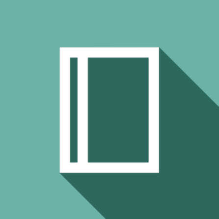 Miroir de nos peines : roman. 3 / Pierre Lemaitre | Lemaitre, Pierre - Auteur du texte